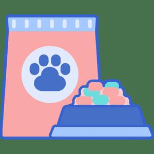 Donación de alimento Miaumor